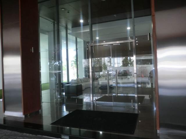 PANAMA VIP10, S.A. Apartamento en Venta en Coco del Mar en Panama Código: 15-565 No.4