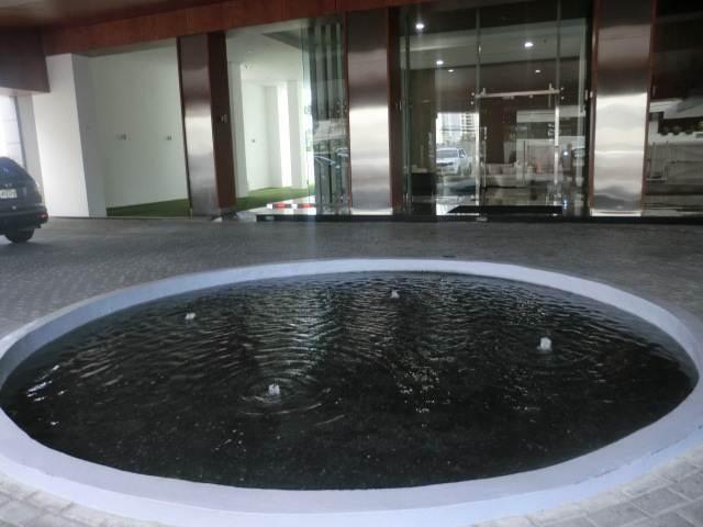 PANAMA VIP10, S.A. Apartamento en Venta en Coco del Mar en Panama Código: 15-565 No.3