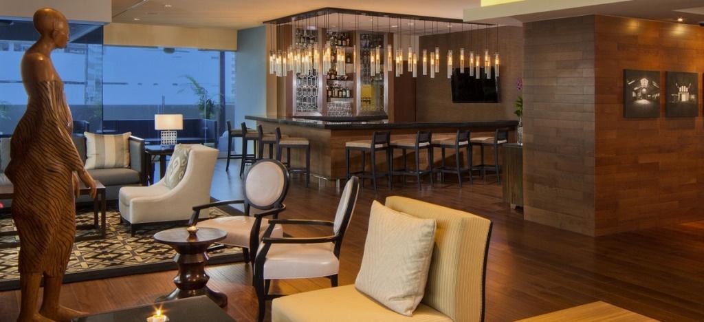 PANAMA VIP10, S.A. Apartamento en Venta en Bellavista en Panama Código: 15-566 No.7