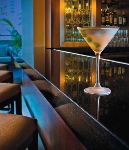 PANAMA VIP10, S.A. Apartamento en Venta en Bellavista en Panama Código: 15-566 No.9