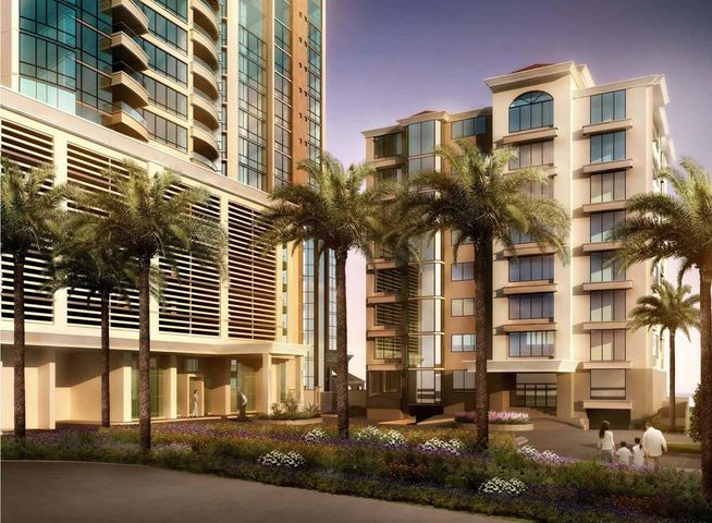 Apartamento / Venta / Panama / Punta Pacifica / FLEXMLS-15-568