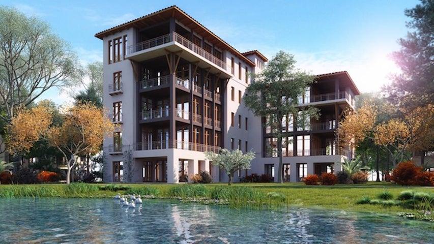 Apartamento / Venta / Rio Hato / Playa Blanca / FLEXMLS-14-792