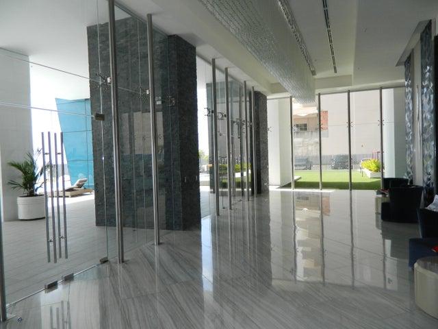 PANAMA VIP10, S.A. Apartamento en Venta en Punta Pacifica en Panama Código: 14-464 No.6