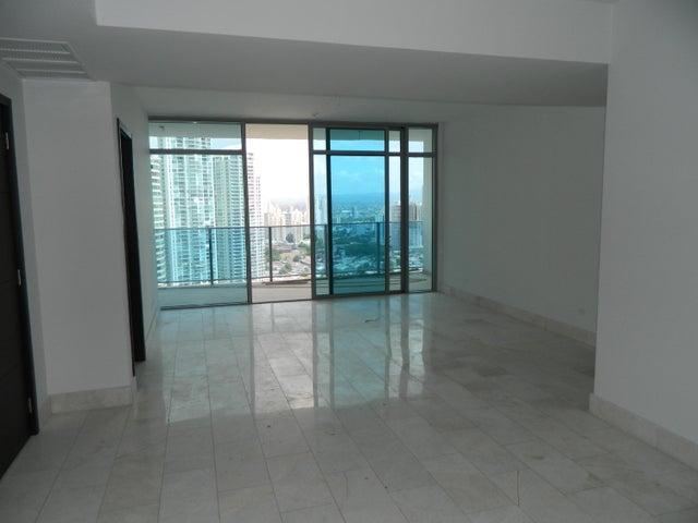 PANAMA VIP10, S.A. Apartamento en Venta en Punta Pacifica en Panama Código: 14-464 No.9