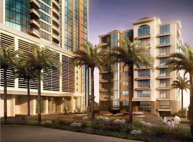 Apartamento / Venta / Panama / Punta Pacifica / FLEXMLS-15-611
