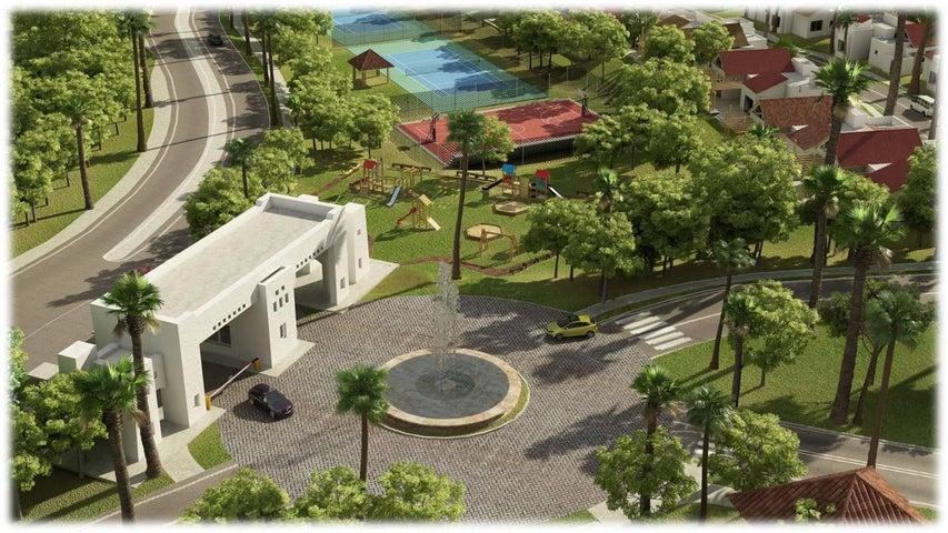 PANAMA VIP10, S.A. Apartamento en Venta en San Carlos en San Carlos Código: 15-636 No.5