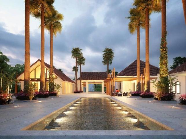 PANAMA VIP10, S.A. Apartamento en Venta en San Carlos en San Carlos Código: 15-636 No.6