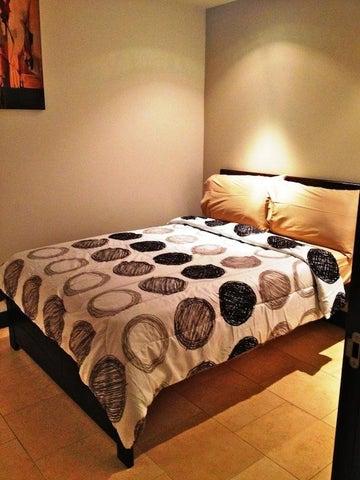 PANAMA VIP10, S.A. Apartamento en Alquiler en Punta Pacifica en Panama Código: 14-1189 No.2