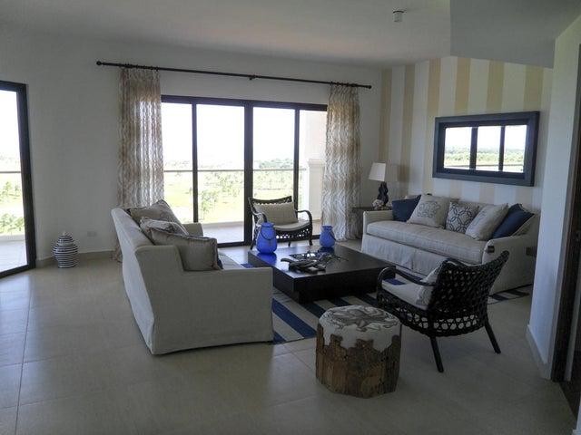 PANAMA VIP10, S.A. Apartamento en Venta en Coronado en Chame Código: 15-699 No.4