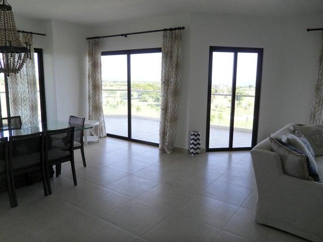 PANAMA VIP10, S.A. Apartamento en Venta en Coronado en Chame Código: 15-699 No.5