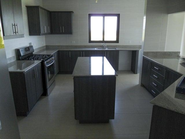 PANAMA VIP10, S.A. Apartamento en Venta en Coronado en Chame Código: 15-699 No.7