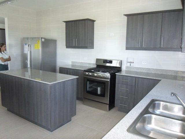 PANAMA VIP10, S.A. Apartamento en Venta en Coronado en Chame Código: 15-699 No.8
