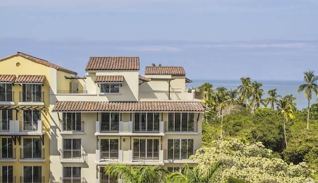Apartamento / Venta / Rio Hato / Buenaventura / FLEXMLS-15-703
