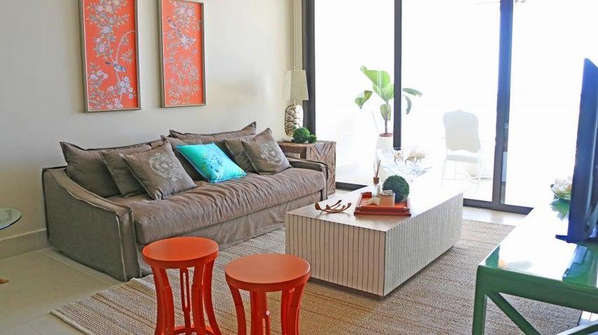 PANAMA VIP10, S.A. Apartamento en Venta en San Carlos en San Carlos Código: 15-720 No.9