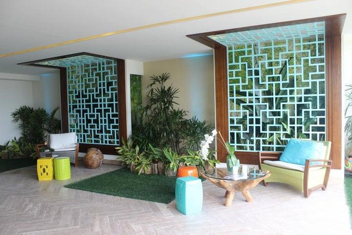 PANAMA VIP10, S.A. Apartamento en Venta en San Carlos en San Carlos Código: 15-720 No.8