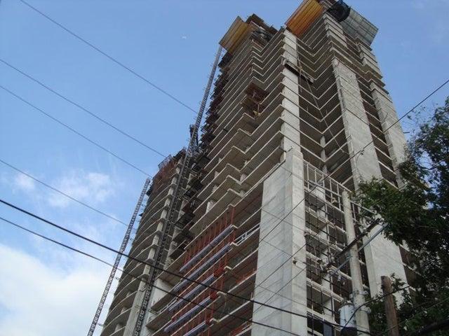 PANAMA VIP10, S.A. Oficina en Venta en Obarrio en Panama Código: 14-886 No.9