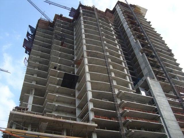 PANAMA VIP10, S.A. Oficina en Venta en Obarrio en Panama Código: 14-891 No.9