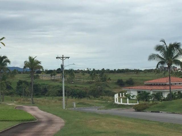PANAMA VIP10, S.A. Casa en Venta en Coronado en Chame Código: 15-744 No.1