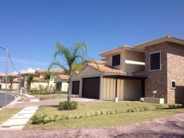 PANAMA VIP10, S.A. Casa en Venta en Coronado en Chame Código: 15-744 No.4