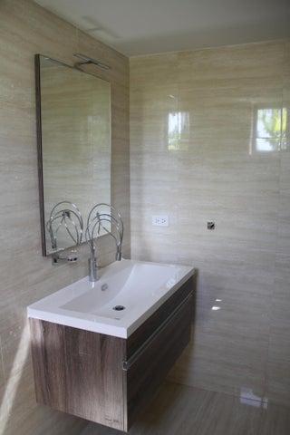PANAMA VIP10, S.A. Casa en Venta en Coronado en Chame Código: 15-744 No.6