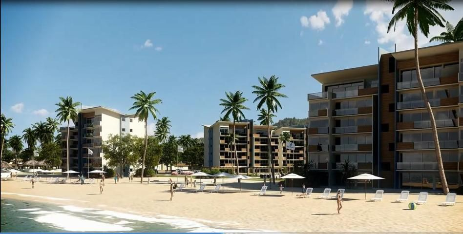 Apartamento / Venta / Chame / Gorgona / FLEXMLS-14-1061