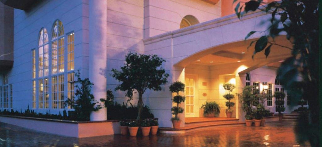 PANAMA VIP10, S.A. Apartamento en Venta en Bellavista en Panama Código: 15-818 No.3