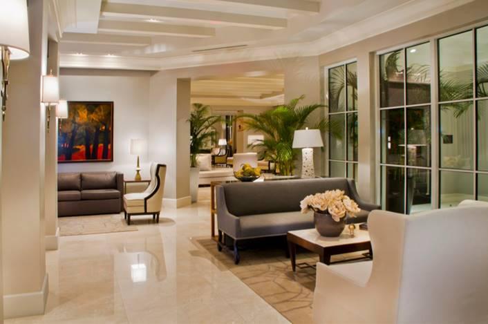 PANAMA VIP10, S.A. Apartamento en Venta en Bellavista en Panama Código: 15-818 No.4