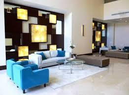 PANAMA VIP10, S.A. Apartamento en Venta en Bellavista en Panama Código: 15-825 No.1