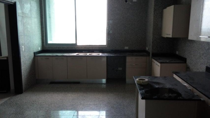 PANAMA VIP10, S.A. Apartamento en Venta en Bellavista en Panama Código: 15-825 No.4