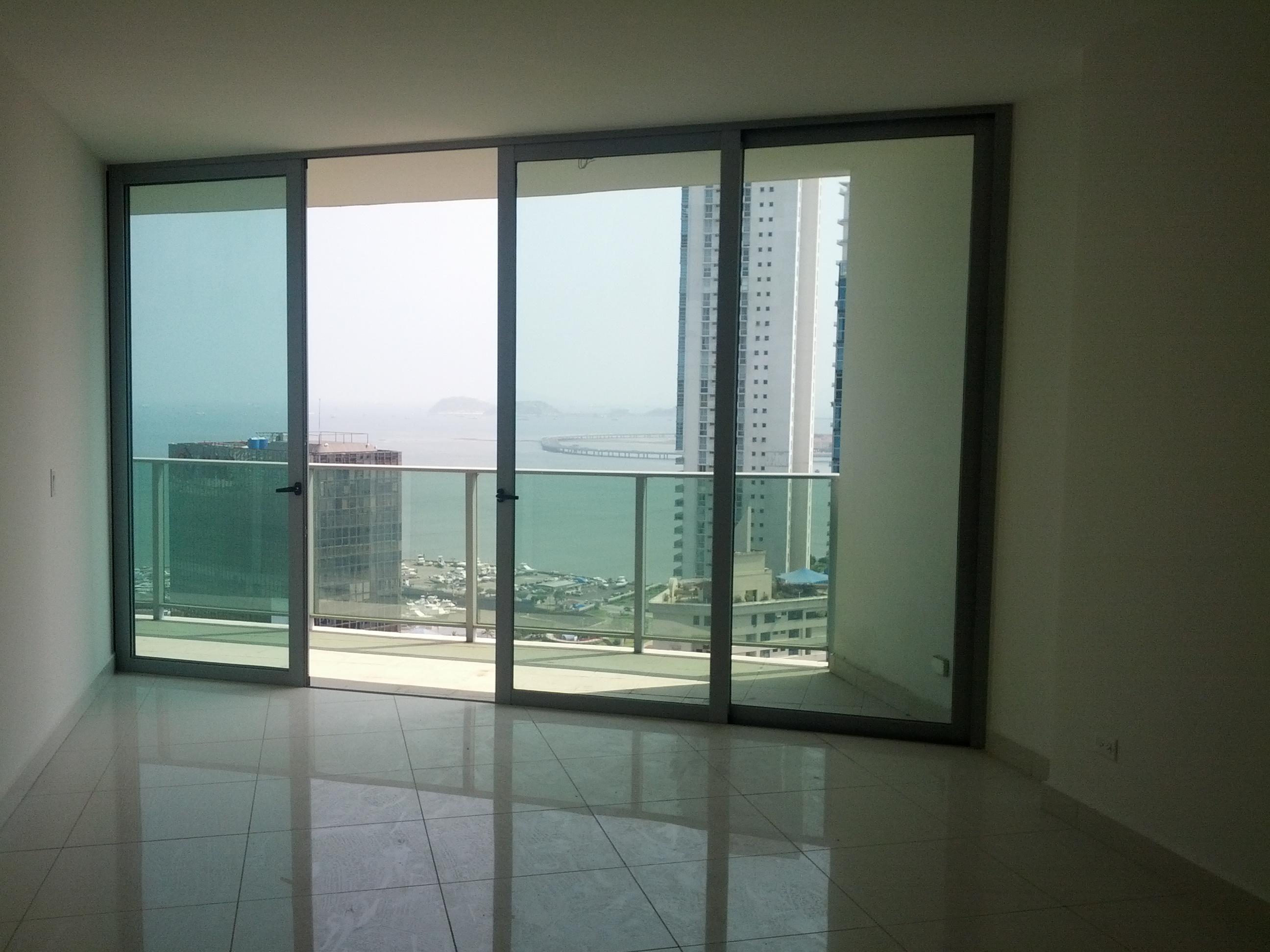 PANAMA VIP10, S.A. Apartamento en Venta en Bellavista en Panama Código: 15-825 No.9