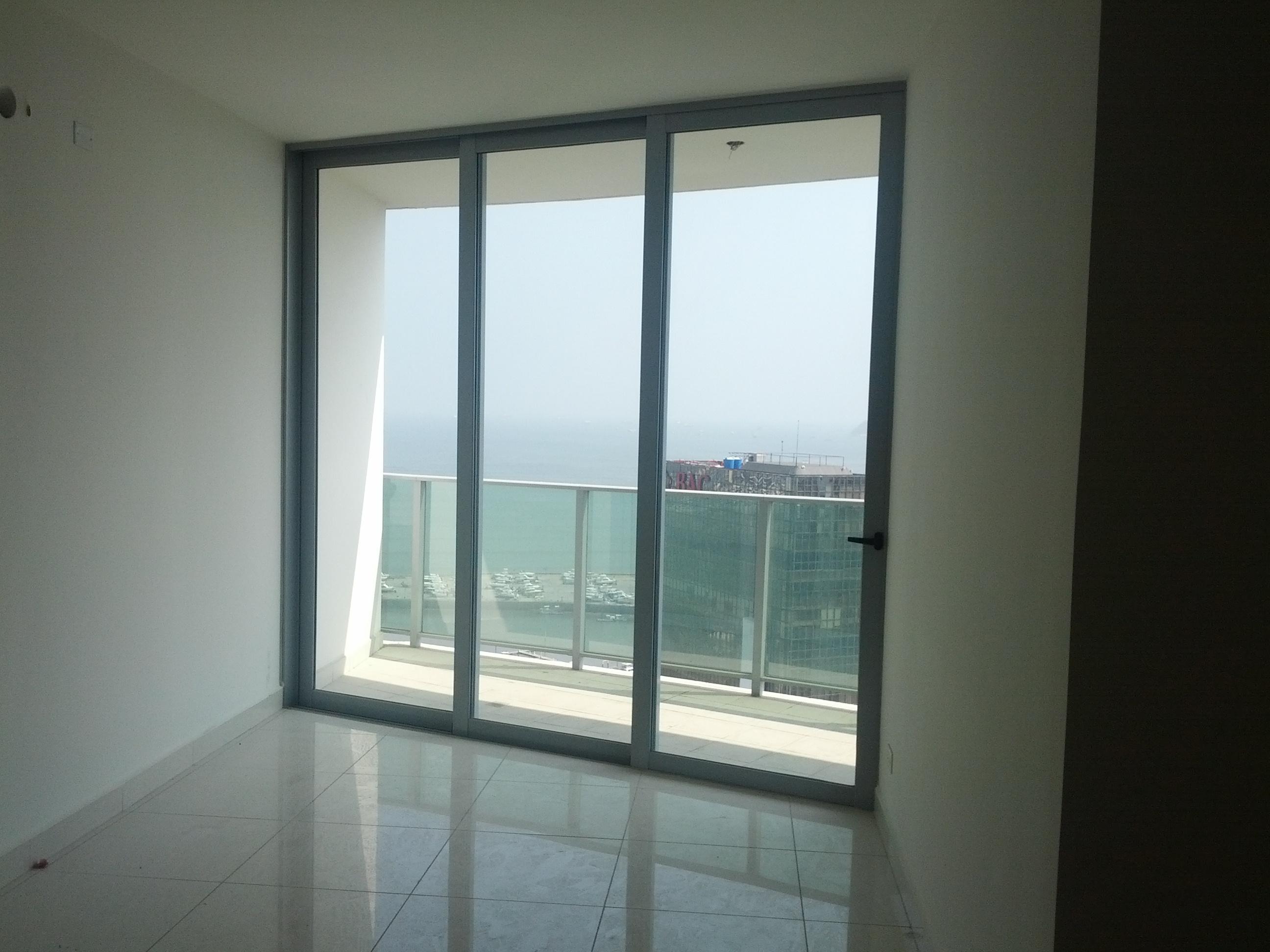 PANAMA VIP10, S.A. Apartamento en Venta en Bellavista en Panama Código: 15-825 No.8