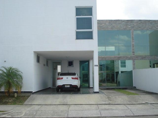 Casa / Venta / Panama / Costa Sur / FLEXMLS-15-843