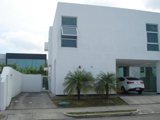 PANAMA VIP10, S.A. Casa en Venta en Costa Sur en Panama Código: 15-843 No.1