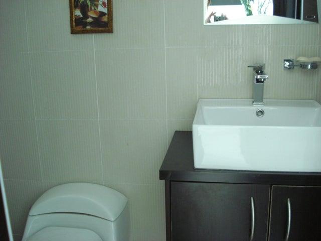 PANAMA VIP10, S.A. Casa en Venta en Costa Sur en Panama Código: 15-843 No.3