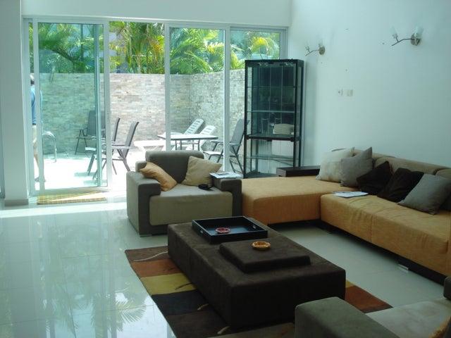 PANAMA VIP10, S.A. Casa en Venta en Costa Sur en Panama Código: 15-843 No.6