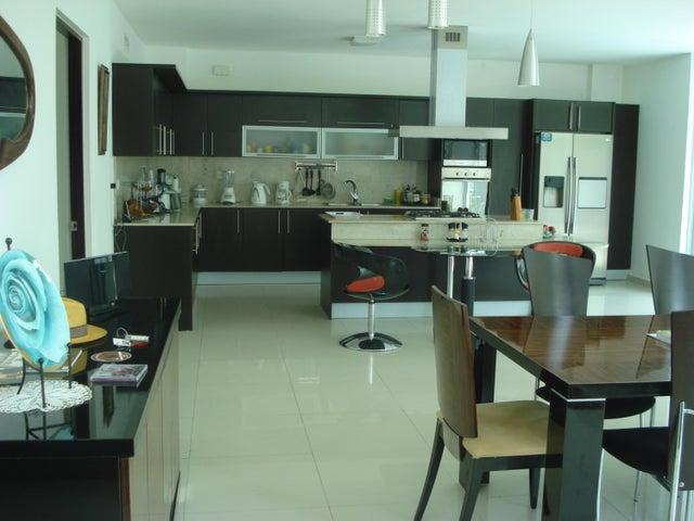 PANAMA VIP10, S.A. Casa en Venta en Costa Sur en Panama Código: 15-843 No.8