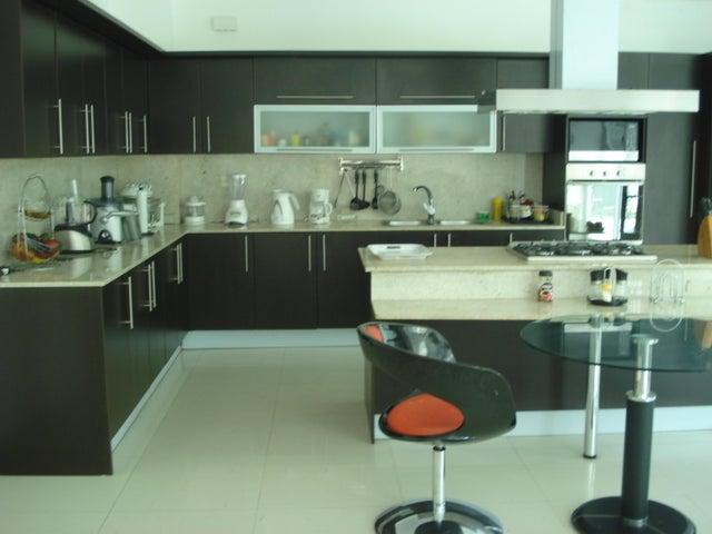 PANAMA VIP10, S.A. Casa en Venta en Costa Sur en Panama Código: 15-843 No.9