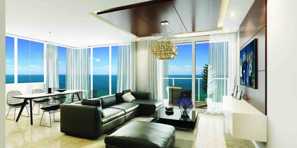 PANAMA VIP10, S.A. Apartamento en Venta en Coco del Mar en Panama Código: 15-852 No.5