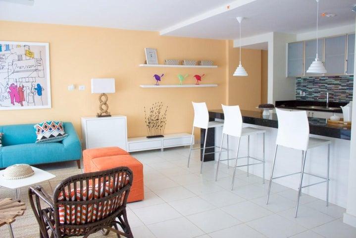 PANAMA VIP10, S.A. Apartamento en Venta en Clayton en Panama Código: 15-853 No.3