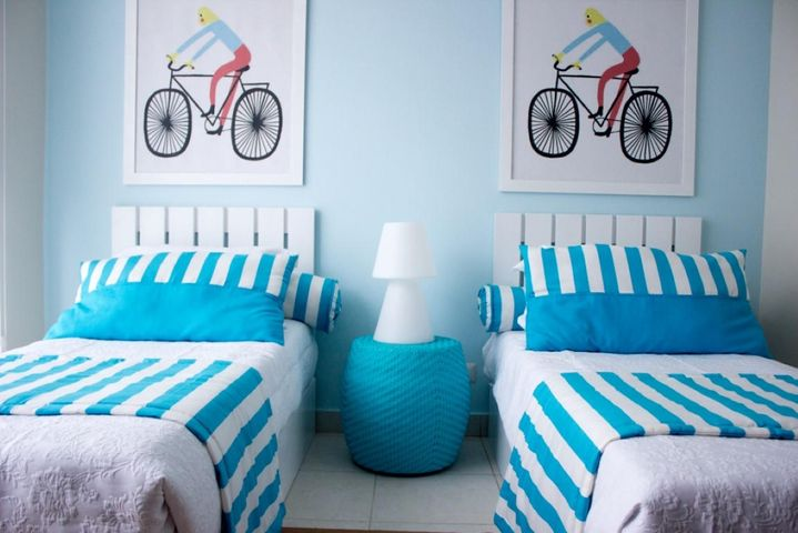 PANAMA VIP10, S.A. Apartamento en Venta en Clayton en Panama Código: 15-853 No.7