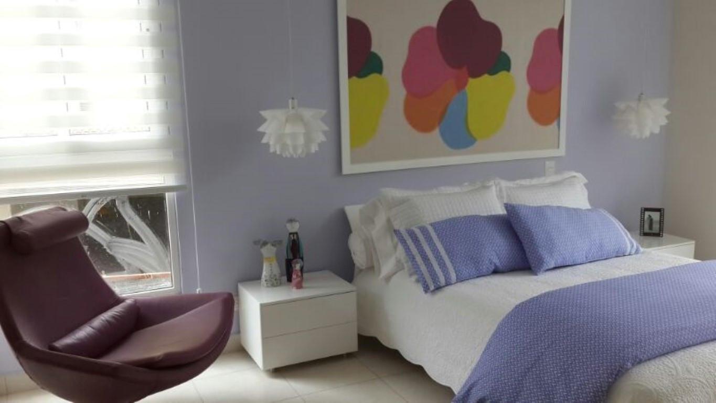 PANAMA VIP10, S.A. Apartamento en Venta en Clayton en Panama Código: 15-853 No.5