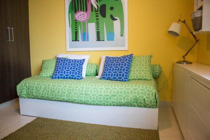 PANAMA VIP10, S.A. Apartamento en Venta en Clayton en Panama Código: 15-853 No.9