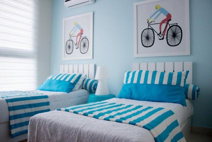 PANAMA VIP10, S.A. Apartamento en Venta en Clayton en Panama Código: 15-853 No.8
