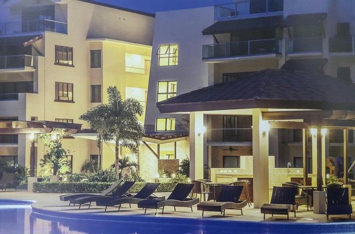 Apartamento / Venta / San Carlos / San Carlos / FLEXMLS-15-723