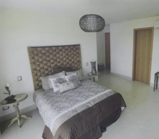 PANAMA VIP10, S.A. Apartamento en Venta en San Carlos en San Carlos Código: 15-723 No.2