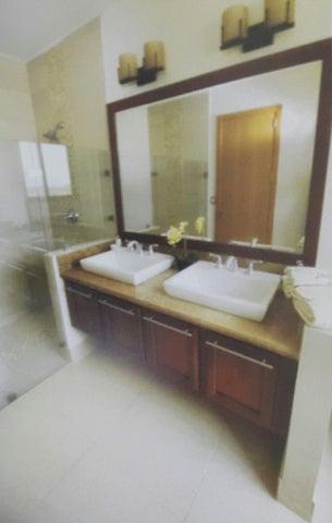 PANAMA VIP10, S.A. Apartamento en Venta en San Carlos en San Carlos Código: 15-723 No.3