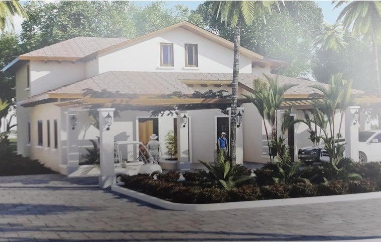 PANAMA VIP10, S.A. Casa en Venta en San Carlos en San Carlos Código: 15-722 No.3