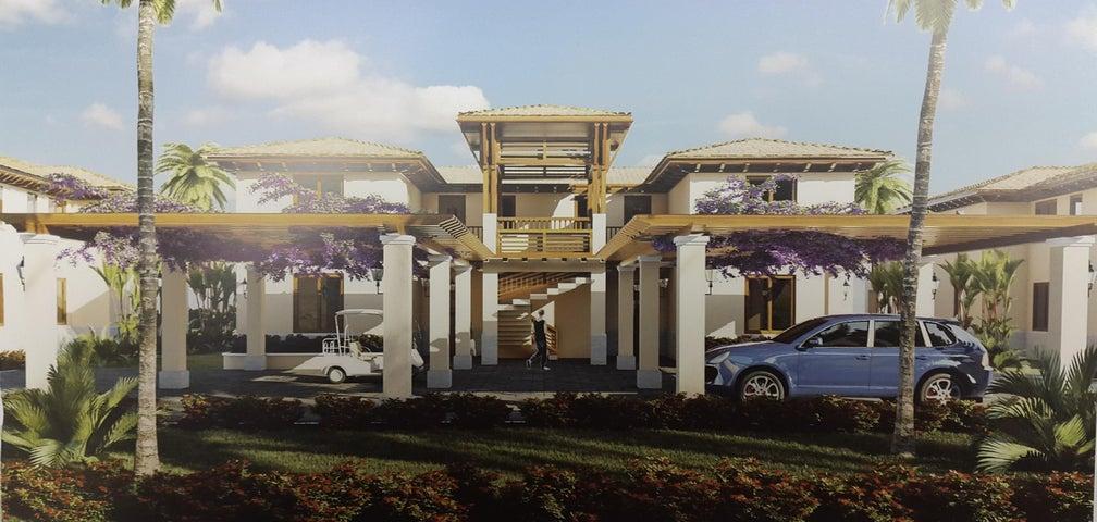PANAMA VIP10, S.A. Casa en Venta en San Carlos en San Carlos Código: 15-722 No.1