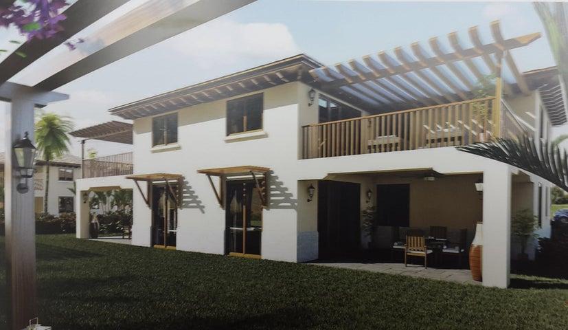PANAMA VIP10, S.A. Casa en Venta en San Carlos en San Carlos Código: 15-722 No.2