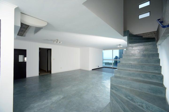 Apartamento / Venta / Panama / Costa del Este / FLEXMLS-15-861